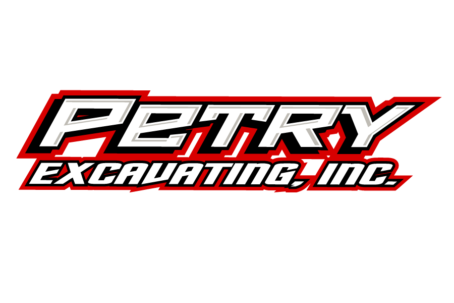 Petry-Excavating